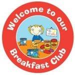 breakfast_club