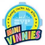 mini_vinies